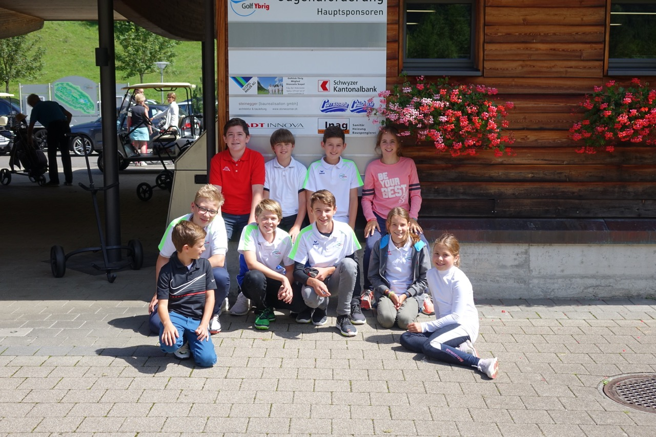 2017.08.13 - Studen - Junioren Camp 20.jpg