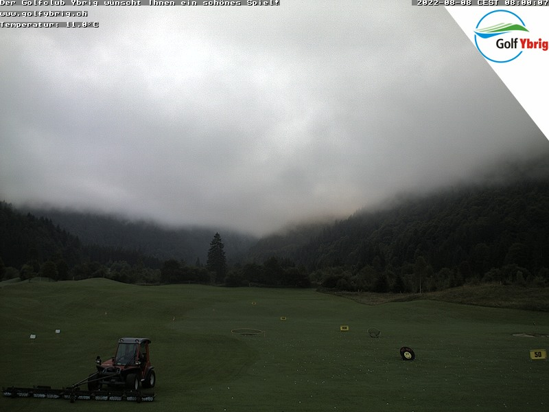 Webcam Unteriberg